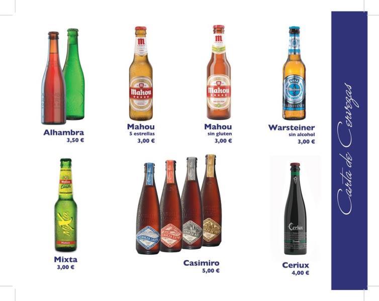 carta-nido-cervezas-17-ago-2017-754x600